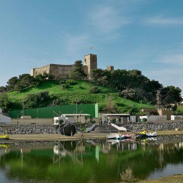 Fuengirola: un lugar para descansar y soñar
