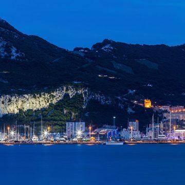 Visita y Descubre el Peñón de Gibraltar
