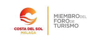 Foro de Turismo Malaga