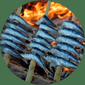 espetos comer en malaga
