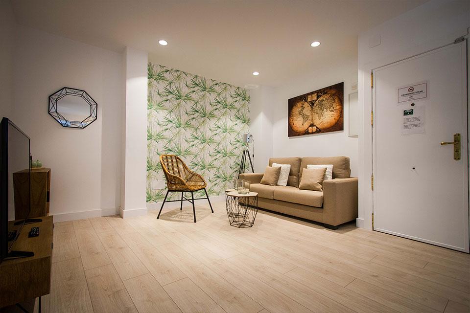 Apartamento-1-03