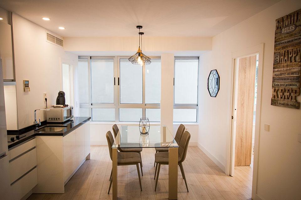 Apartamento-1-07