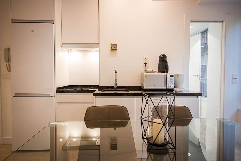 Apartamento-1-08