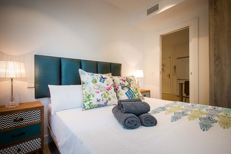 Apartamento-1-10