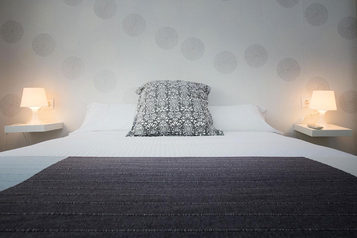 alameda-2-bed-7-holidays2malaga