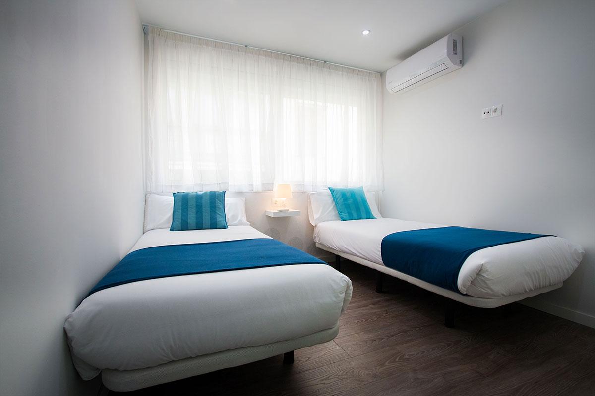 alameda-2-bed-8-holidays2malaga