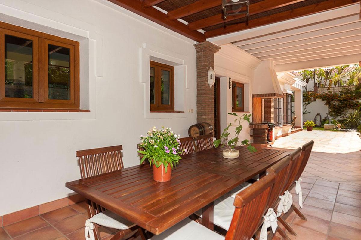 alhaurin-villa-5-holidays2malaga