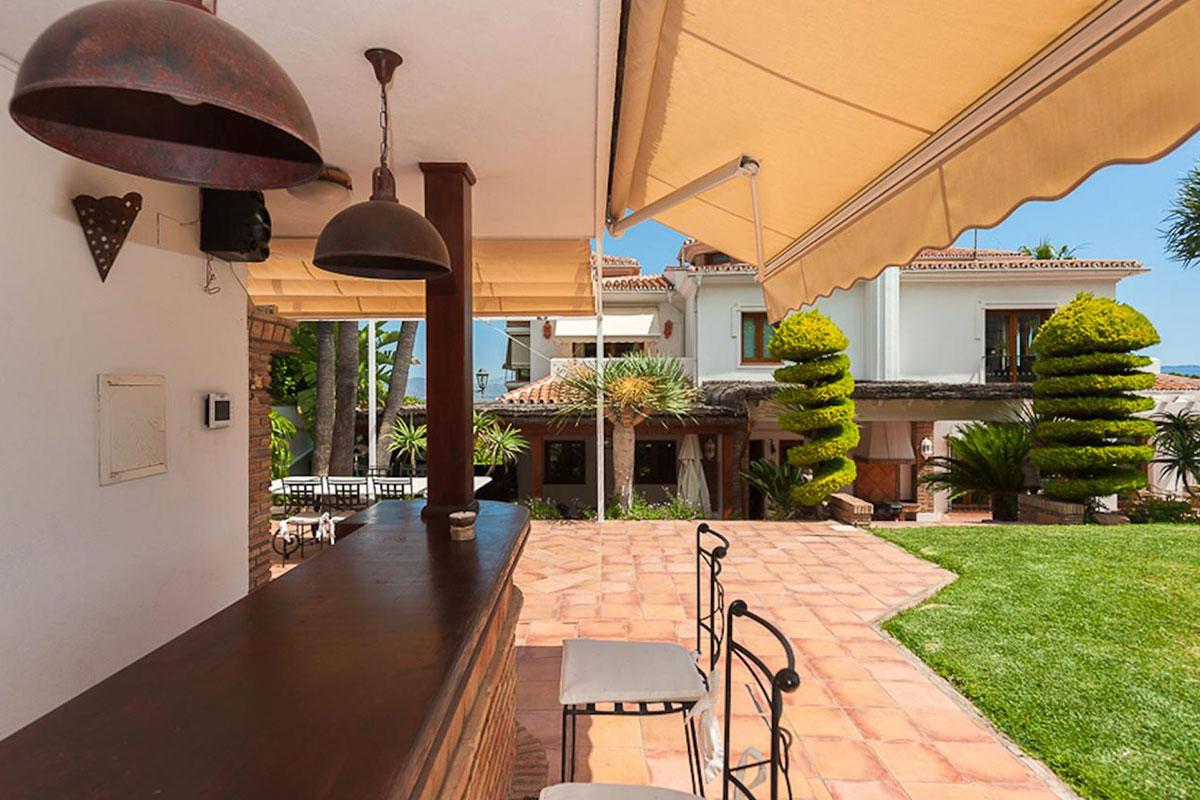 alhaurin-villa-6-holidays2malaga