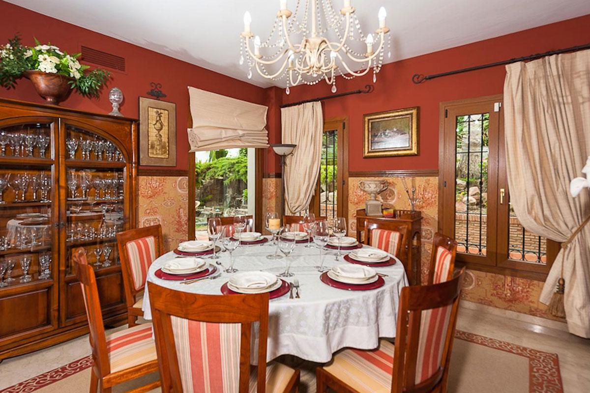alhaurin-villa-9-holidays2malaga
