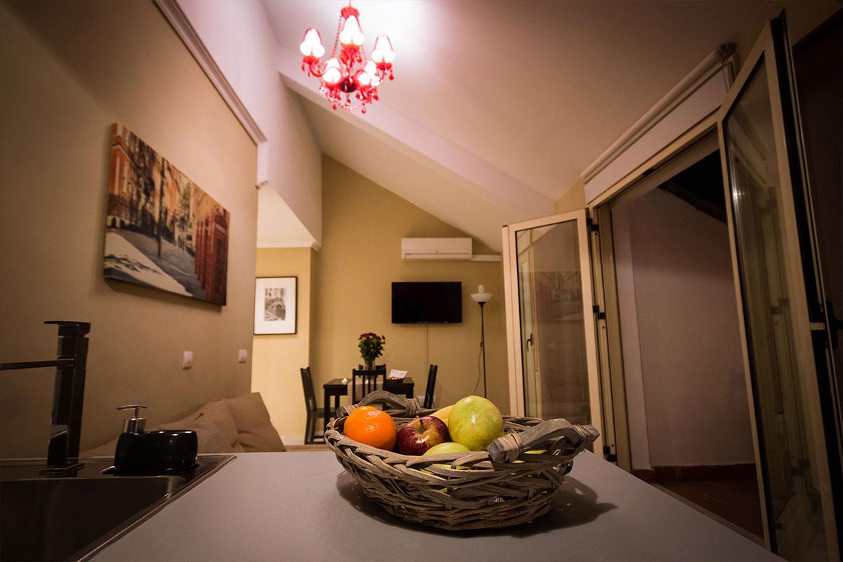 apartamento-constitucion-2-5-holidays2malaga