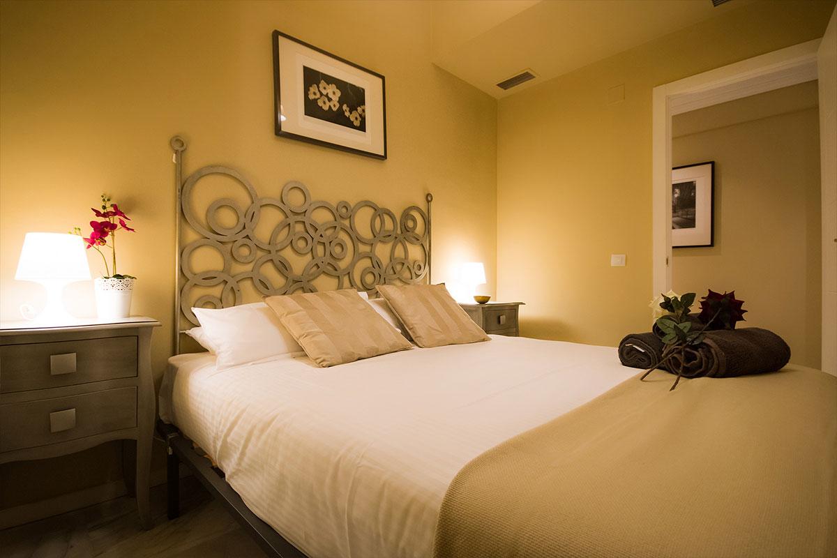 apartamento-constitucion-2-7-holidays2malaga