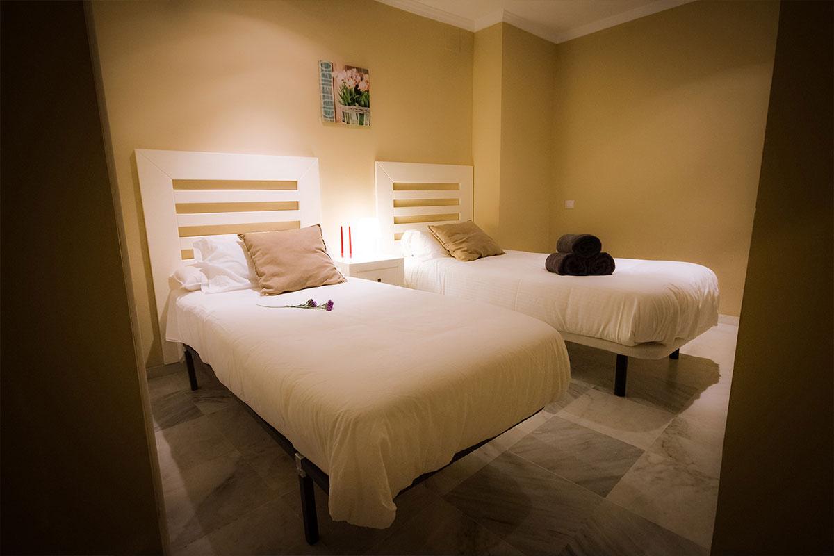 apartamento-constitucion-5-holidays2malaga