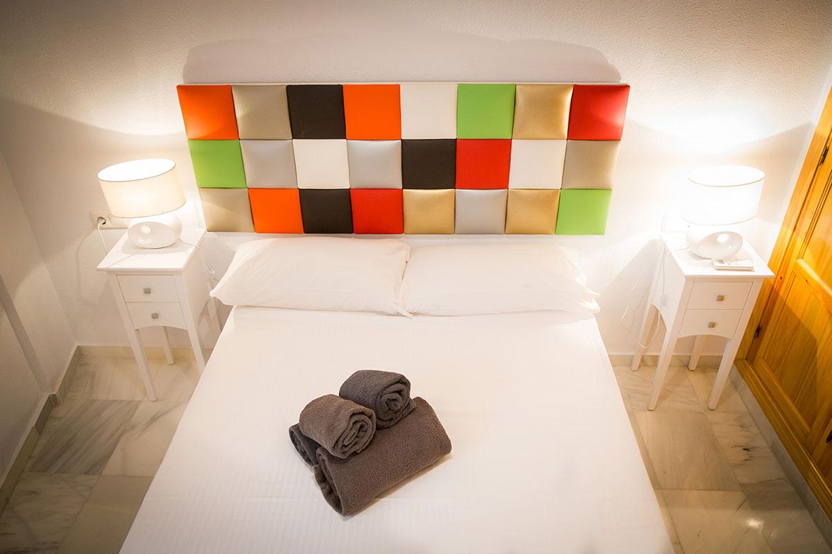 camas-4-holidays2malaga