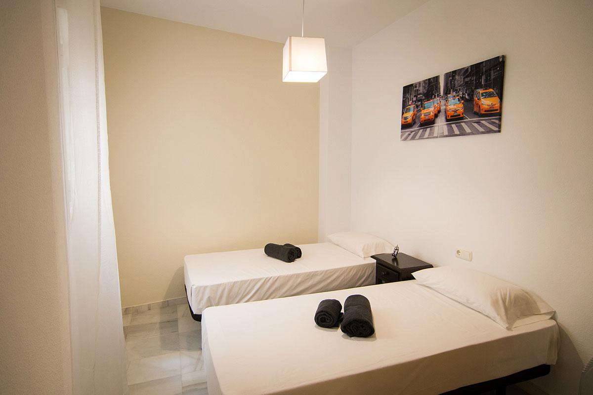 camas-8-holidays2malaga